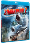 Sharknado 2 - Blu-ray