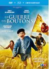 La Guerre des boutons (Combo Blu-ray + DVD + Copie digitale) - Blu-ray