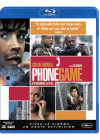 Phone Game - Blu-ray