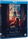 Wonder Wheel - Blu-ray