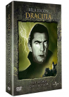 Dracula - Coffret Legacy Collection - DVD