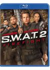 S.W.A.T. 2 : Fire Fight - Blu-ray