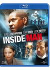 Inside Man - Blu-ray