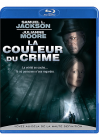 La Couleur du crime - Blu-ray