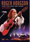 Hodgson, Roger - Take The Long Way Home - Live In Montréal - DVD