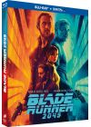 Blade Runner 2049 (Blu-ray + Digital UltraViolet) - Blu-ray