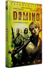 Domino (Édition Collector) - DVD