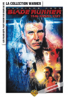 Blade Runner (WB Environmental) - DVD