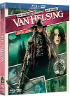 Van Helsing (Édition Comic Book - Blu-ray + DVD) - Blu-ray