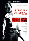 Strictly Criminal (DVD + Copie digitale) - DVD