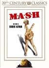 MASH (Édition Single) - DVD