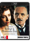 Retour à Howards End - Blu-ray