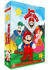 Super Mario Bros. - Partie 1/2 - DVD