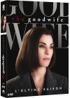 The Good Wife - Saison 7 - DVD