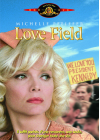 Love Field - DVD