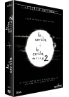 Le Cercle intégral : Ring + Ring 2 (Pack) - DVD