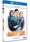 L'Amant de 5 jours (DVD + Copie digitale) - DVD
