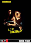 Lost Highway (Édition Limitée) - DVD