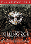 Killing Zoe (Édition Ultime) - DVD