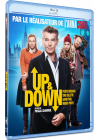Up & Down - Blu-ray