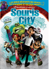 Souris City - DVD