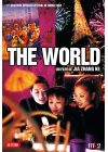 The World - DVD