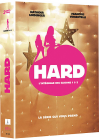 Hard - Saisons 1 & 2 - DVD