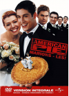 American Pie, marions-les ! - DVD