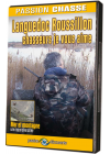 Passion chasse - Languedoc Roussillon, chasseurs je vous aime - DVD