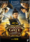 Dragon Gate - La légende des sabres volants - DVD