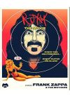 Frank Zappa - Roxy : The Movie (DVD + CD) - DVD