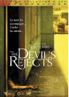 The Devil's Rejects (Édition Collector) - DVD