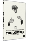 The Lobster - DVD