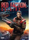 Red Faction: Origins - DVD