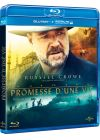 La Promesse d'une vie (Blu-ray + Copie digitale) - Blu-ray