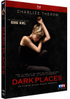 Dark Places - Blu-ray