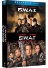 S.W.A.T. unité d'élite + S.W.A.T. 2 : Fire Fight - DVD
