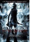 Dark Mirror - DVD