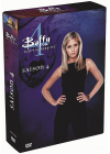 Buffy contre les vampires - Saison 4 - DVD