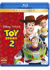 Toy Story 2 - Blu-ray