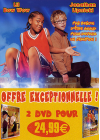 Magic Baskets + Madame Doubtfire (Pack) - DVD
