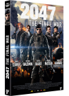 2047 : The Final War - DVD
