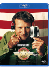 Good Morning, Vietnam - Blu-ray
