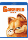 Garfield - Le film - Blu-ray