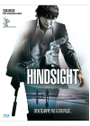 Hindsight - Blu-ray