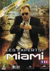 Les Experts : Miami - Saison 4 - DVD