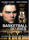 Basketball Diaries - DVD