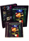 Animatrix (Édition Collector) - DVD