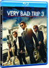 Very Bad Trip 3 - Blu-ray