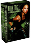 Dark Angel - Saison 2 - DVD